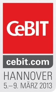 cb13_logo_4c_de_184